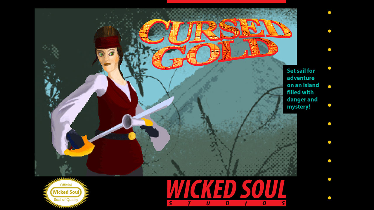 Cursed-Gold-Box-Art-720p